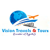 visiontravels